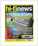 hi-fi news (UK)